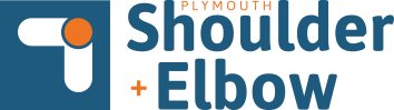 Plymouth Shoulder and Elbow Surgery